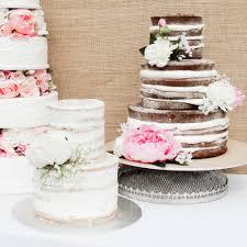 wedding cake adelaide how sweet it is