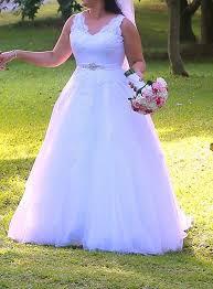 Wedding Dress Designs Best 25 Designer Wedding Gowns Ideas On Pinterest Amazing
