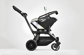 mercedes baby car seat mercedes baby stroller baby clothes and stuffs