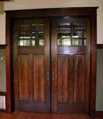 Interior Doors With Frames 63 Best Doors U0026 Windows Images On Pinterest Breezeway Bury And