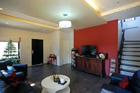 Home Design Ideas Interior Simple House Interior Design Ideas Interior Home Design Ideas For
