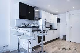 fermer une cuisine ouverte fermer un meuble ouvert conceptions de maison blanzza com