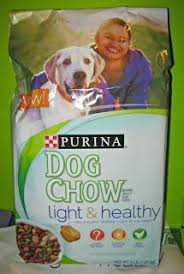 purina light and healthy heartprints pets get fit and stay fit with purina dog chow light