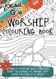 worship colouring book worship colouring book engageworship