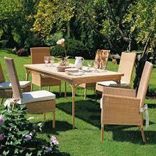 divanetti da esterno economici arredamento giardino prezzi mobili da giardino barbeque lettini