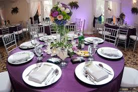 Backyard Bbq Wedding Ideas Backyard Wedding Reception Menu Ideas U2014 Criolla Brithday U0026 Wedding