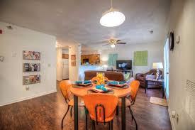 home design johnson city tn sq johnson city student housing rentals johnson city tn trulia