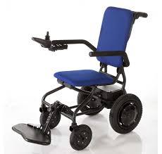 chaise roulante lectrique fauteuil roulant électrique fg fold go