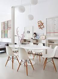 Ames Chair Design Ideas Prissy Inspiration Eames Dining Chairs Ideas Eames Dining
