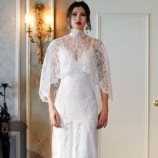 pettibone wedding dresses pettibone wedding dresses 2017 bridal fashion