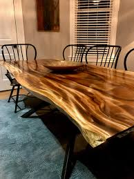 furniture archives m bohlke veneer we do it all for the love