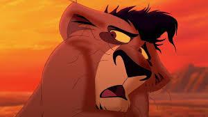 image sadnuka png lion king wiki fandom powered wikia