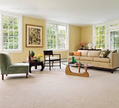 Area Rugs And Carpets Area Rugs Carpet Lethbridge