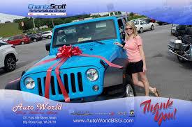 i love my jeep auto world of big stone gap new chrysler dodge jeep ram