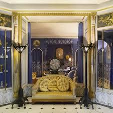 Art Deco Interior Designs 125 Best Art Deco Design Images On Pinterest Art Deco Design