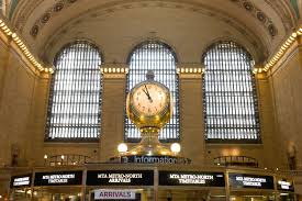 8 hidden secrets in new york city u0027s grand central terminal the