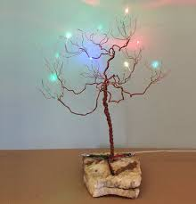 fabulous led tree 7 steps with pictures
