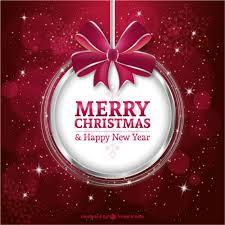 u0026 new year 2015 vector greetings download free