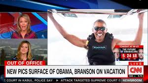female cnn reporters ogle obama call him u0027jacked u0027 on air u2013 theblaze