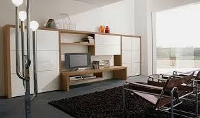 living room storage cabinets beautiful living room storage cabinet in furniture for