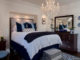 lustre chambre 12 somptueuses chambres à coucher avec un lustre en verre
