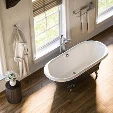 Bathtub Cast Iron 70