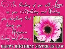 wishing happy birthday to sweet in greetings