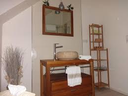 chambres d hotes 35 chambres d hôtes un parfum de cagne chambres d hôtes méaulte