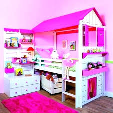 chambre fille minnie lit minnie lit minnie babycalin tour de lit minnie