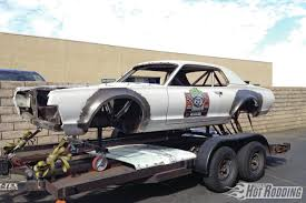 mercury cougar race car on mercury images tractor service and