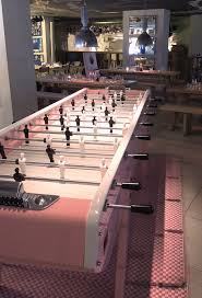 138 best foosball table design images on pinterest baby foot