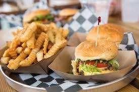 al u0027s burger shack award winning burgers chapel hill nc