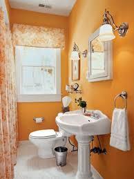 paint colors for bathrooms without windows ideas paint colors
