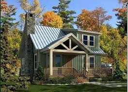 narrow lake house plans lake home plans for narrow lots plan adorable cottage small house