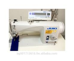 used japan industrial sewing machines juki used japan industrial