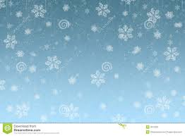 snow card royalty free stock photo image 3510595