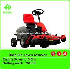 lawn mower ramps for shed lawn mower belts walmart lawn mower