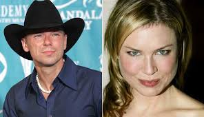 country singer with short hair short lived celebrity marriages abc13 com
