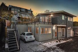 studio homes choosing a laneway home builder in vancouver bc