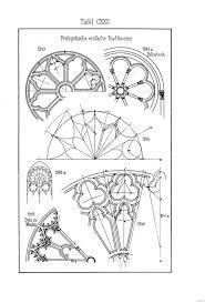 best 20 gothic windows ideas on pinterest arches gothic