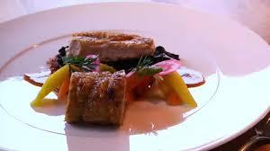 vivolta com cote cuisine vivolta tv cote cuisine 59 images a j 1 de bordeaux so bordeaux
