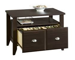 Single Drawer Lateral File Cabinet Single Drawer Lateral File Cabinet Whereibuyit