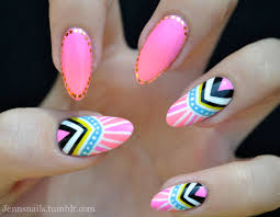 easter nail art designs fashion beauty news