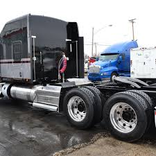 2014 kenworth w900 kenworth w900l u2013 central truck center