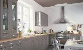 peinture renovation cuisine v33 décoration renov cuisine v33 76 bordeaux renovation cuisine v33