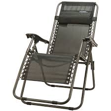 Outdoor Reclining Chairs Furniture Zero Gravity Chair Costco For Modern Furniture Idea