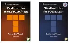 humanising language teaching magazine for teachers and teacher