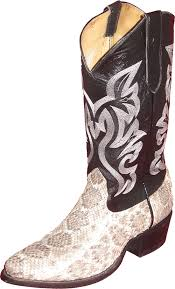buy cowboy boots canada cowtown boots premium cowboy boots