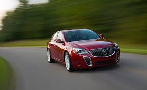 nissan altima vs buick verano 2014 buick regal regal gs first drive u2013 review u2013 car and driver