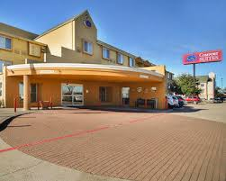 Subway Flower Mound Tx - top 10 hotels in flower mound texas hotels com